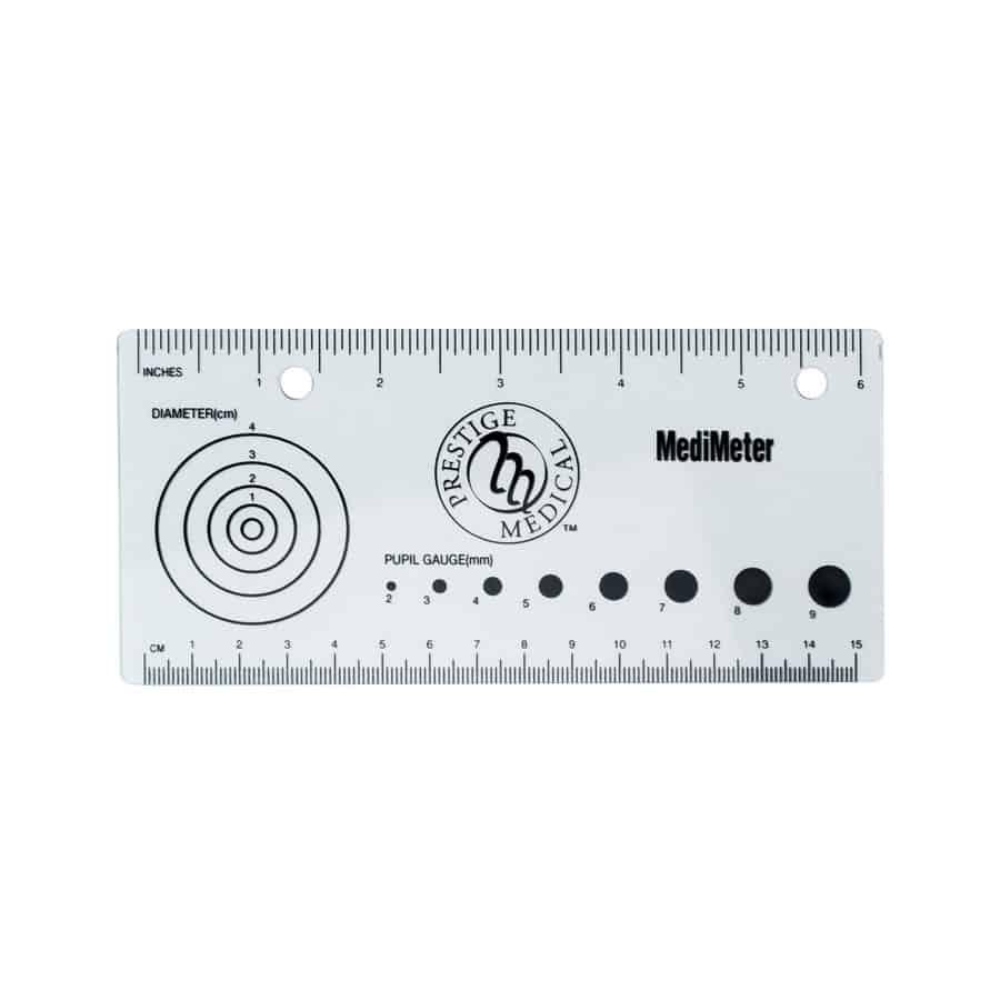 49, Medimeter, Measuring Tools, Prestige Meidcal,