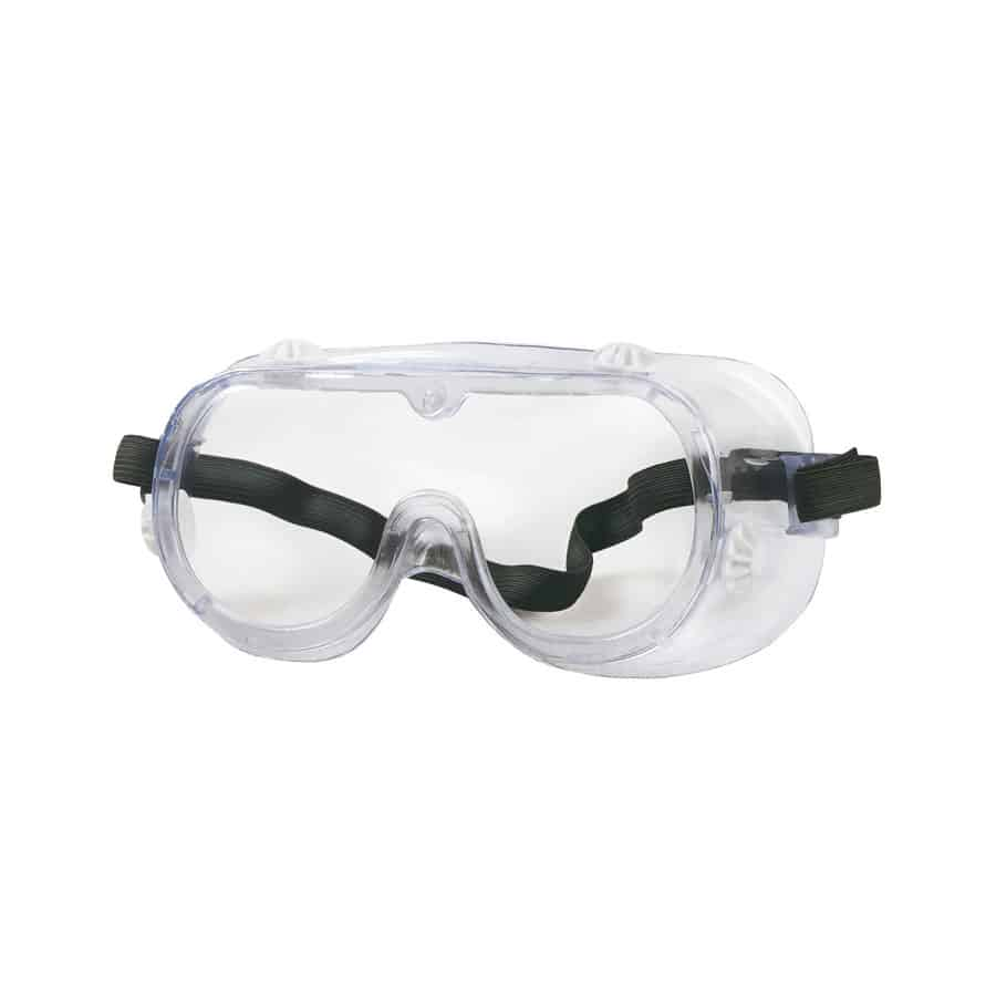 5600, Splash Goggles, Eyes, Eyewear, Protective Eyewear, Protective, Safety, Goggles, Glasses