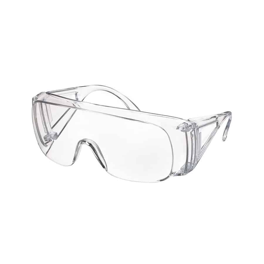 5900, Visitor/Student Glasses, Eyes, Visitor, Student,  Eyewear, Protective Eyewear, Protective, Safety, Goggles, Glasses