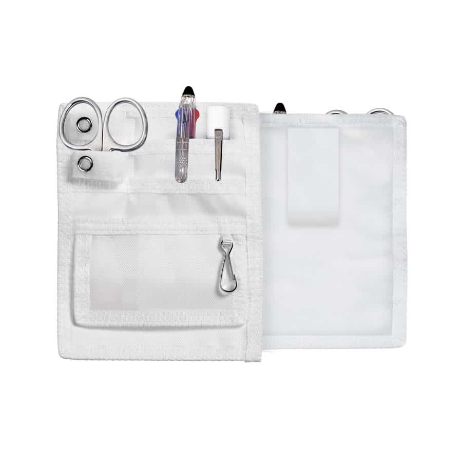 Belt Loop Organizer Kit