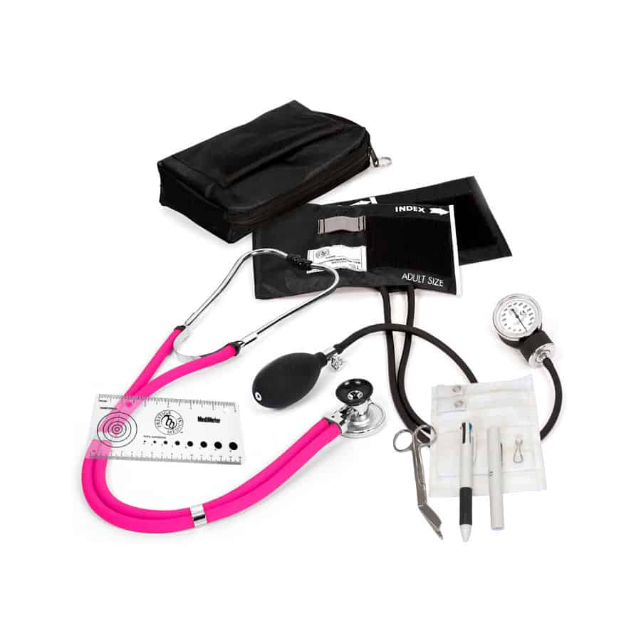 Sphygmomanometer Kits